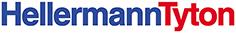 Logo for HellermannTyton