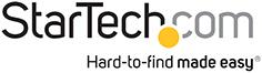 Logo for Startech