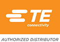Logo for TE Connectivity