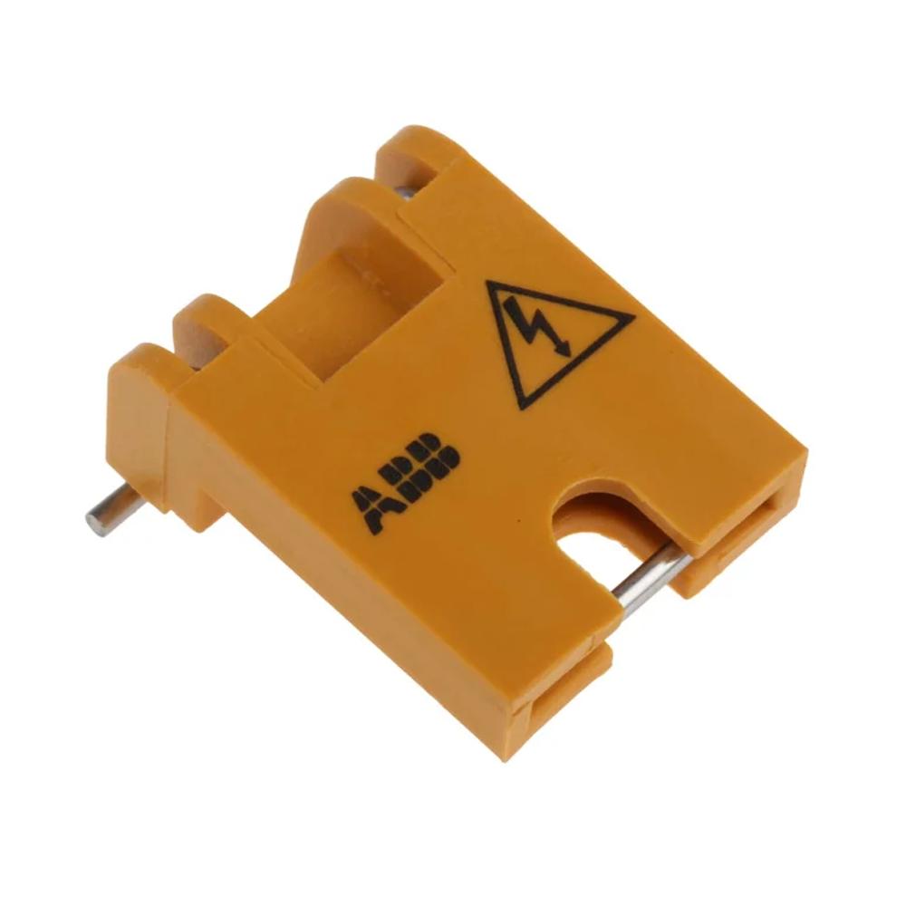 ABB Padlock Adapter