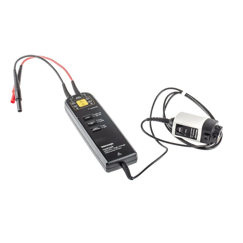 Tektronix THDP0200 Oscilloscope Probe